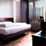 City Hostel – nasza baza noclegowa dla Ciebie i Twoich pracowników